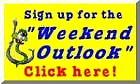 Sign up here for the Weekend Outlook - a weekly Mille Lacs fishing report emailed right to your inbox!